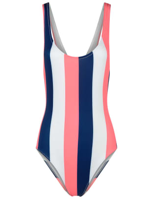 solid-and-striped-anne-marie-stripe-swimsuit