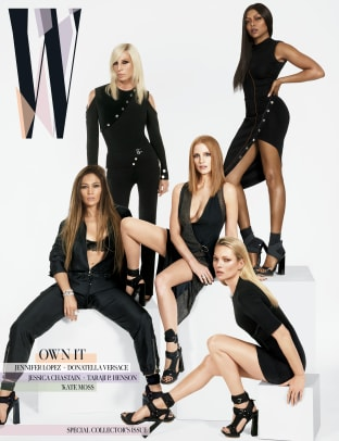 W Cover March 2017