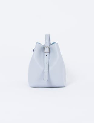 creatures-of-comfort-apple-bag-small-napa-leather