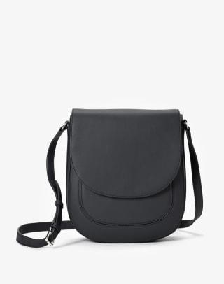 neely-and-chloe-no-5-shoulder-bag