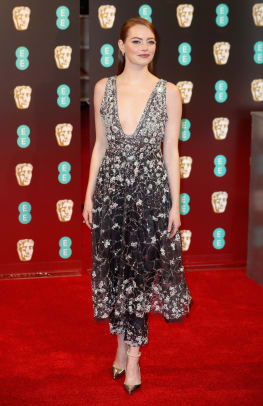 2017-bafta-awards-best-dressed-02