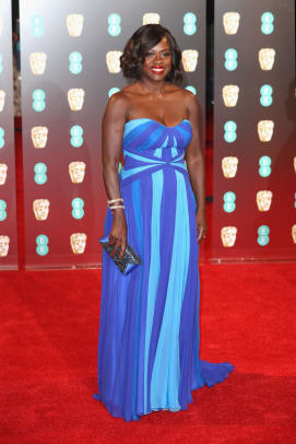 2017-bafta-awards-best-dressed-07