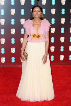 2017-bafta-awards-best-dressed-10