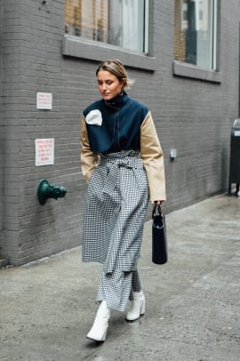 2-nyfw-street-style-fall-2017-day-4
