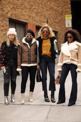 1-nyfw-street-style-fall-2017-day-4