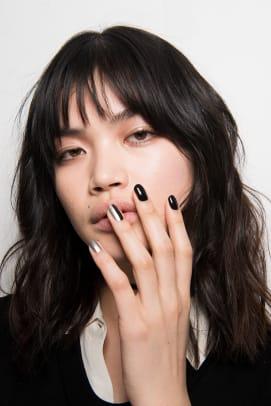 monse-fall-2017-nails