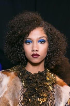 anna-sui-fall-2017-makeup-2