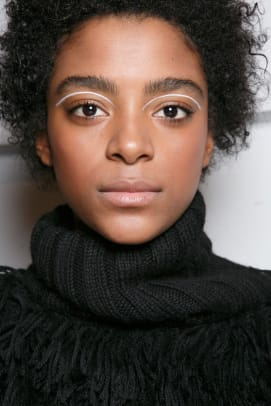 tome-fall-2017-makeup-2