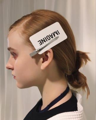 ryan-roche-fall-2017-hair