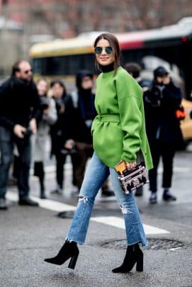 nyfw-street-style-fall-2017-best-dressed-2