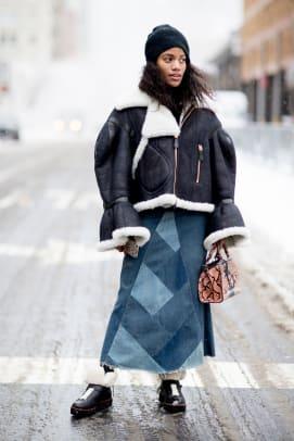 nyfw-street-style-fall-2017-best-dressed-1