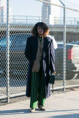 nyfw-street-style-fall-2017-best-dressed-30