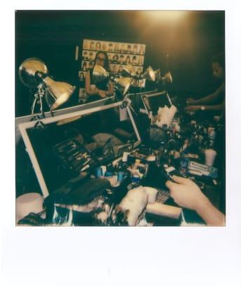 nyfw-fw-17-polaroid-16
