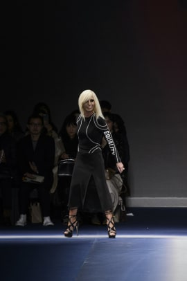 versace-fall-2017-59