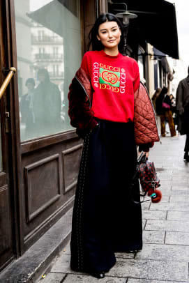 1-pfw-ss-fw17-day-1