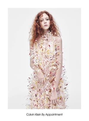 models-spring-2017-campaigns-natalie-2