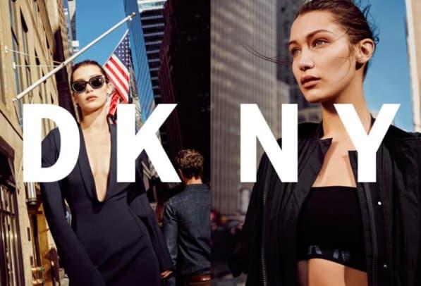 models-spring-2017-campaigns-bella-2