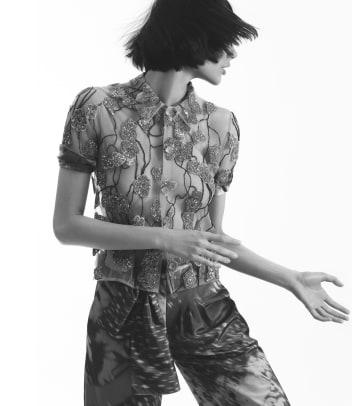models-spring-2017-campaigns-charlee-4
