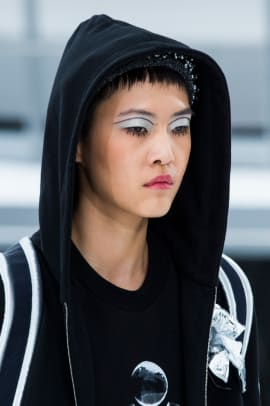 11_2_ Sohyun Jung Chanel clpa RF17 0180