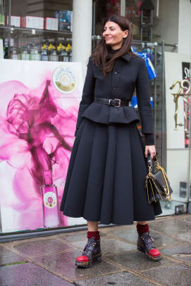 12-pfw-ss-fw17-day-6