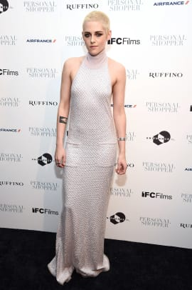 best-dressed-march-10-20