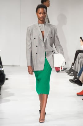 Calvin Klein RF17 0111