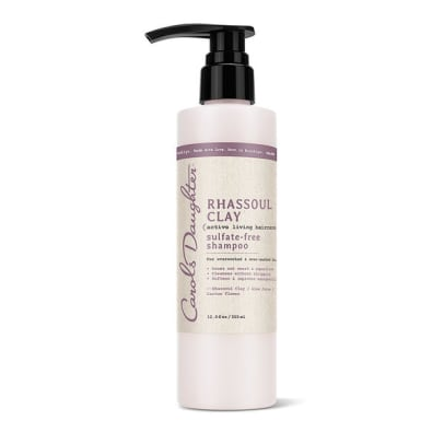 Carols-Daughter-Rhassoul-Clay-Shampoo