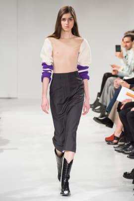Calvin Klein RF17 0148