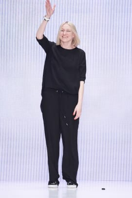 Anastasia_Dokuchaeva-fall-2017-designer