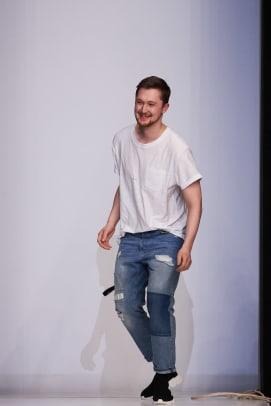 saint-tokyo-fall-2017-designer