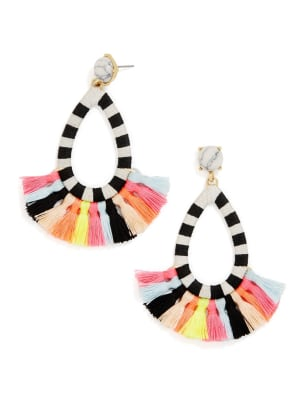 bauble_bar_earring