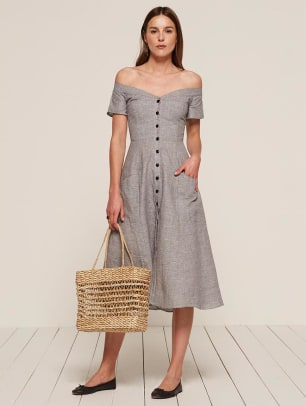 MARIPOSA_DRESS_FINCH_1