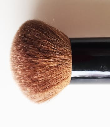Magic Cleaning Erfahrung we tested different makeup brush cleaning tools to see which ones
