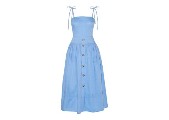 denim-dresses-5