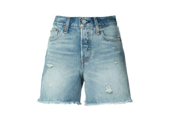 denim-shorts-3