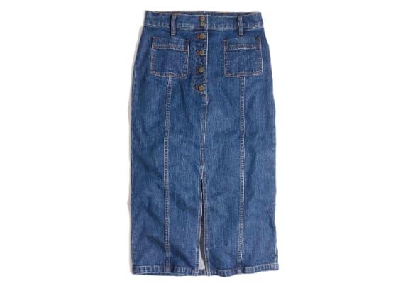 denim-skirts-2