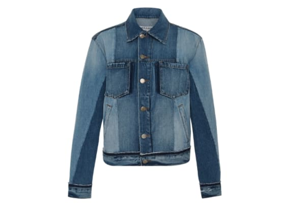 denim-jackets-1