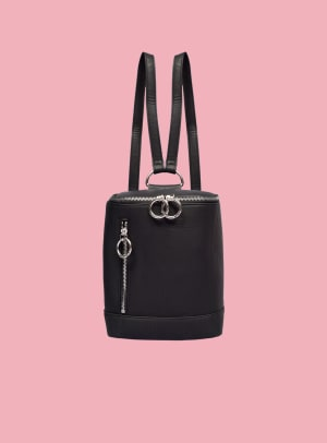 unif-cass-backpack