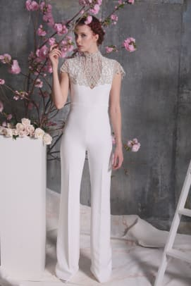 christian-siriano-bridal-spring-2018-jumpsuit