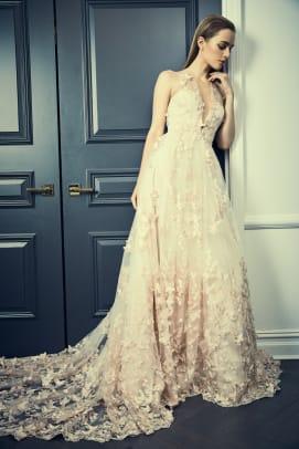 romona-keveza-spring-2018-bridal-pink-dress