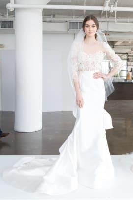 marchesa-bridal-spring-2018-corset-dress