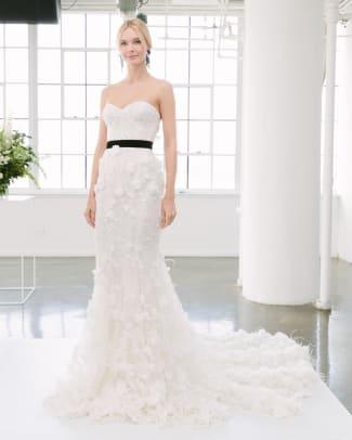 marchesa-bridal-spring-2018-belt-dress