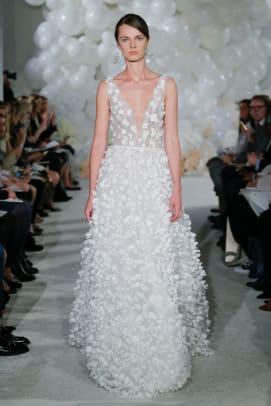 mira-zwillinger-spring-2018-bridal-pearl-dress