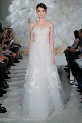 mira-zwillinger-spring-2018-bridal-corset-dress
