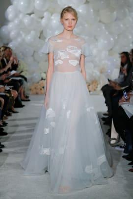mira-zwillinger-spring-2018-bridal-70s-top-skirt