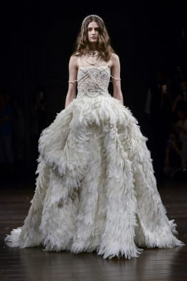 naeem-khan-bridal-spring-2018-deco-gown