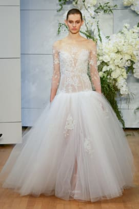 monique-lhuillier-spring-2018-bridal-corset-gown
