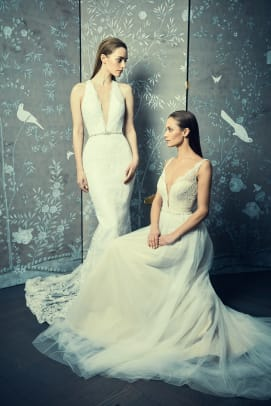 legends-romona-keveza-spring-2018-gowns-jeweled-belts