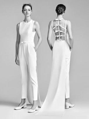 viktor-and-rolf-spring-2018-bridal-jumpsuit