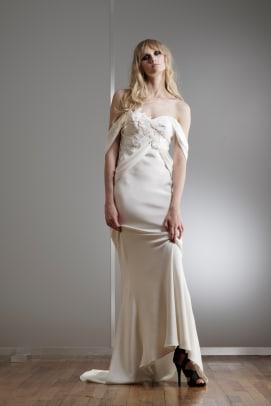 elizabeth-fillmore-spring-2018-bridal-deco-drape-dress